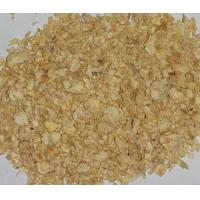 Quality Soybean Meal for sale