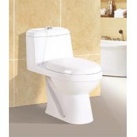 Buy China reliable purchasing  agent service, cargo inspection service,white ceramic sanitary ware at wholesale prices