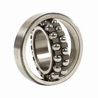 Quality timken spherical roller bearing for sale