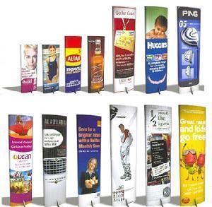 Quality Eco-Solvent Printing Medias for sale