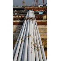 Quality China Supplied Oil Well API Spec 5CT Tubing/Casing Pipe Coupling for sale