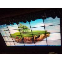 Buy cheap 55inch DID LCD Screen Video Wall,LCD TV Wall, from wholesalers