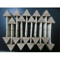 Buy cheap Bamboo Party Forks for Party Buffet Mini Forks Mini Bamboo Cocktail Forks from wholesalers