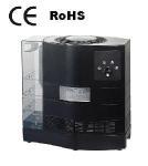 Quality Home Air Purifier (KJG-180C) for sale