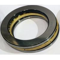 Quality 81152M china cylindrical thrust roller bearings with high precision for sale