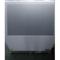 Quality House Heating 2 Ton Home Heat Pump High Water Temperature Outlet  Freestanding for sale