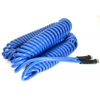 Quality CS-5005 Flat Hose Set and plastic tube for sale