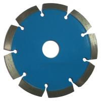 Quality Laser Welded Circle Saw Blades for sale