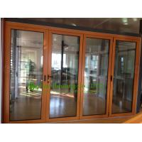 Sliding office glass door images images of sliding for Glass door frame