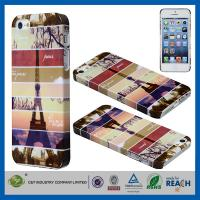 Best Hard Plastic Apple Cell Phone Cases wholesale