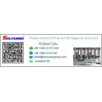 Contact info of Jinan Liaoyuan Machine Co Ltd