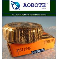 Quality Air-conditionin Timken Taper Roller Bearings With Chrome Steel P5 for sale