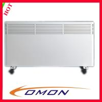 China Convector heater ND22-01D on sale