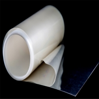 Quality Perfluorinated  ion exchange membrane N116 for Electrolysis of acid and alkali water for sale
