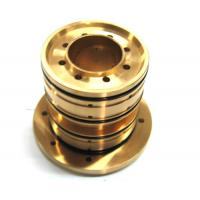 150000 rpm Front Air Bearings Dental Spindle Air Bearing D1531-09 Westwind