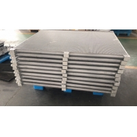 Quality 5Mpa oil cooling microchannel heat exchanger higher product reliability for sale