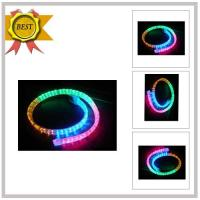 Quality LED Rope Lihgt(3) for sale