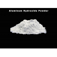 Buy cheap High Whiteness Fine Granularity Aluminum Hydroxide Powder from wholesalers