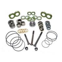 China Parker Commercial Gear Pump Accessories Parts on sale
