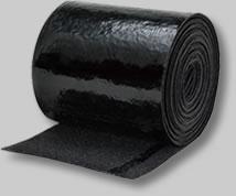 Quality Asphalt roofing felt paper D4869 15# for sale