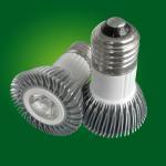 Quality 12v led spotlight bulbs for sale
