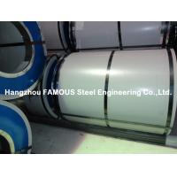 Best PPGI PPGL Galvanized Prepainted Steel Coil Prepainted Galvalume Coil/Sheet/Plate wholesale