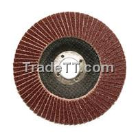 Buy flap discs at wholesale prices