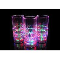 Quality Promotional LED Flashing Cup For Party for sale