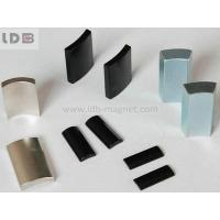 Quality Strong Disc NdFeB Magnet for sale