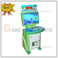 Quality Singel game cabinet for sale