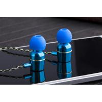 Quality For IPhone 6 earphone,Earphone for IPhone plus with mic, original earphones for iphone 7 for sale