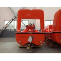 Quality 6 Persons Fast Rescue Boat for sale