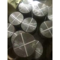 Best Filter Discs/Disc Filter/Extruder Screen For Plastic and Rubber Extrusion Solution wholesale