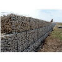 Best Gabion Boxes wholesale