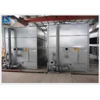 Quality Closed Cycle Cooling Water System For Air Conditioning System / Frozen Series for sale
