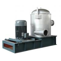 Quality Pressure Screen, Pulp Making Machine for sale