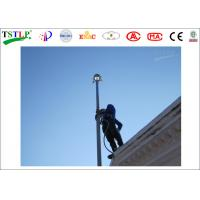 Quality Overseas Residential Ese Lightning Rod With Installation Guide For References for sale