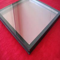 Low e low e tint for Best insulated glass windows