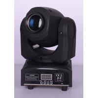 Buy cheap Bright Black Mini Moving Head Beam Spot Light Sound Control LED Cree Bulb 10W from wholesalers