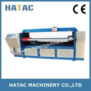China Automatic Two-shaft Paper Tube Cutting Machine,Paper Cores Cutter Machine,Paper Tube Cutting Machine on sale