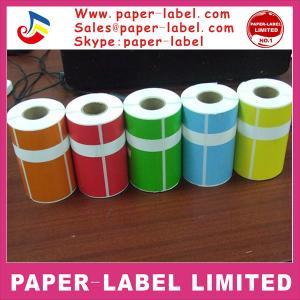 China Zebra barcode label on sale