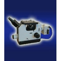 Quality school / research institution Metallographic Microscope Testing Metal Material XJP-6A for sale