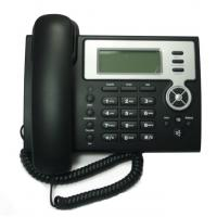 Quality VOIP phone IP54 abs wall-mounted office call for sale