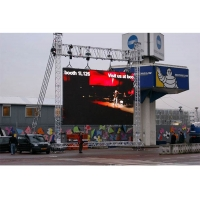 Quality P4.81 Indoor Led Display Screen for sale