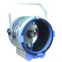 Quality stage lights of  1KW/2KW The film back to the light for sale