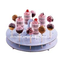 Best plastic cupcake containers wholesale