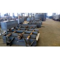 Buy cheap Paper Vibrating Screen, Pulp Making Machine from wholesalers