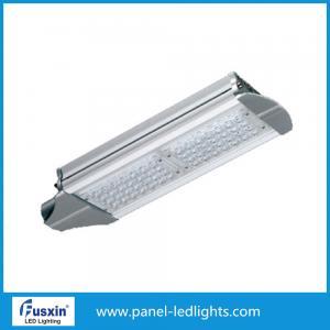 China No Flickering Solar LED Street Light / Stand Alone Solar Street Light 150W on sale