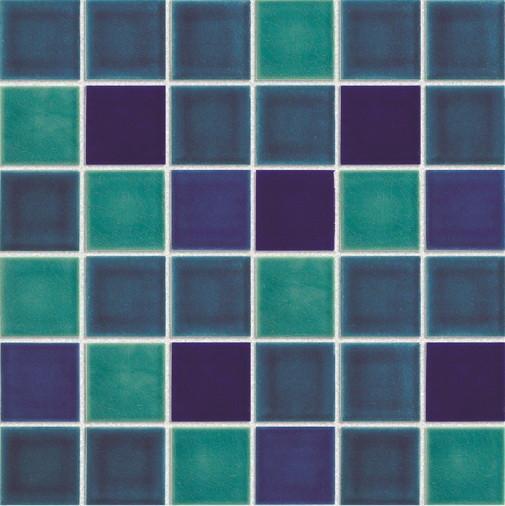 Marble Floor Pattern Porcelain Tile Images Of