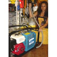 Quality LYW200 breathing air compressor for sale